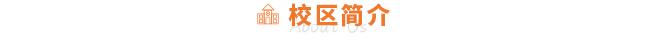 images/0/2021/07/d4ix2ibOkiC2z4Xc22fLlluKZCOX3k.jpg